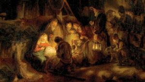 rembrandt-van-rijn-adoration-of-the-sheperds